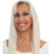 Alicia C. Brondo